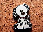 Pongo from 101 Dalmatians Disney Pin - Cute Disney Animals - Mini-Pin Collection #EasyNip