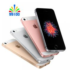 USD Usually we will send the phone in days PACKAGE apple iphone SE accessories: – USB Cable – Earphone – English – Charger (for … Readmore New Iphone, Iphone Se, Apple Iphone, Apple Official, Refurbished Phones, 2gb Ram, Smartphone, Usb, Electronics Gadgets