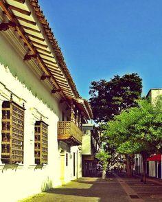 Cartago, Valle, Colombia