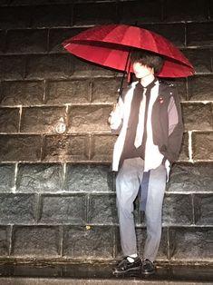 台風大丈夫でしたでしょうか。 僕はネクタイに ハマりそうです。 How To Wear