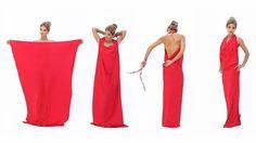 Самые красивые красные платья на выпускной - фото. Модные вечерние красные платья в пол: фото самых красивых красных платьев. Дизайнерские красные платья.