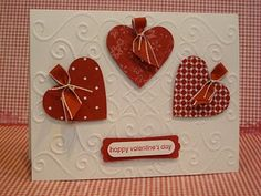 Make Valentine's to send to Joni & Friends families featured on heart for the disabled week and for soldiers overseas