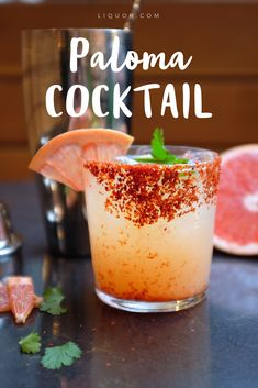 #Tequila #cocktails are the best cocktails