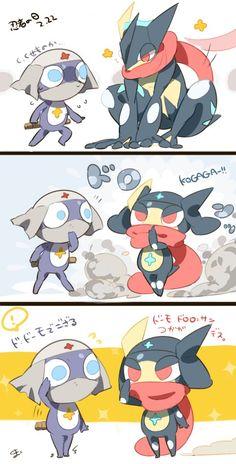 Pokemon Comics, Pokemon Memes, Pokemon Fan Art, Pokemon Alola, Pokemon Funny, Anime Comics, Pichu Pikachu Raichu, Chibi, Kawaii Anime