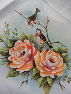 pintando com sorayacarneiro-artes - Pesquisa Google