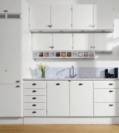 Kitchens+from+Swedish+Kvänum+«+webstash