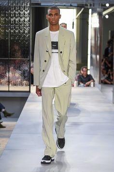 358fb5e88638e 1884 melhores imagens de OMG em 2019   Man style, Man fashion e ...