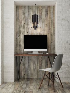 lighting sconces industrial lighting industrial by Daikonic