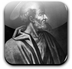 March 2 - Pope St. Simplicius http://www.ucatholic.com/saints/pope-saint-simplicius/ Pope St. Simplicius reigned when the last of the western Roman Emperors fell in 476 a.d.. He defended the action of the Council of Chalcedon against the Eutychian heresy, labored to help the people of Italy against the marauding raids of barbarian invaders. He worked to maintain the authority of Rom…