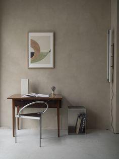 Frama Rivet box table on Garmentory Decor Scandinavian, Scandinavian Lighting, Home Designer, D 40, Design Bestseller, Geometric Form, Abstract Canvas Art, Led Lampe, Simple Lines