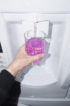 lean water cooler - Google Search