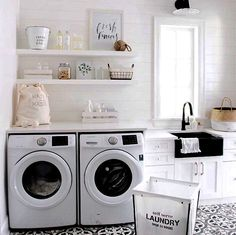 Useful Laundry Pedestal In Your Laundry Room Laundry pedestal