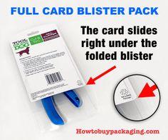 Full-Card-Blister-Pack