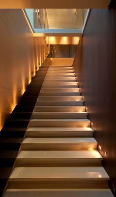 loft ideas for homes stair photos Loft Ideas For Home ...