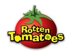 What Is On Netflix? - Best ranked movies from Rotten Tomatoes and IMDb on Netflix, updated weekly