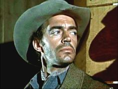 Jack Elam, Supporting Actor, Tv Westerns, Everything And Nothing, Tv Land, Western Movies, Yahoo Images, Wild West, Actors