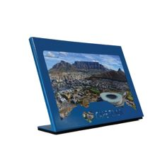 I love Cape Town – The Metal Gift Company Cape Town, Range, My Love, Metal, Gifts, Cookers, Presents, Metals, Favors