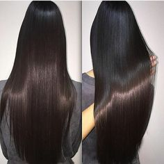 beauty hair from uhair,go to www.uhair.com ,get best quality human hair