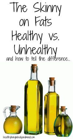 how to tell if your unhealthy