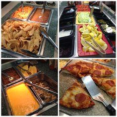 44 best hometown buffet images buffet lunch buffet food rh pinterest com