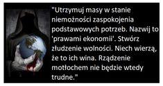 Tajemnice ekonomii: jakie są prawdziwe przyczyny polskiej biedy i niskich pensji? Na początku lat 90 zapadła decyzja, że Polska ma być magazynownią i montownią różnych dziadostw, typu śrubki, dla Z…