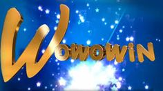 Wowowin February 2017 Video, Wowowin February 7 2017 hd, Wowowin February 7 2017 video, gma 7 Wowowin February 7 2017 d October 19 2016, February 6th, Gma Shows, Gma Tv, Game Party, Dramas, Places, Projects, Log Projects
