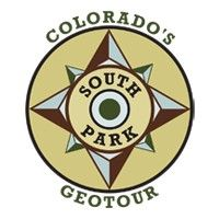 Colorado's South Park.  Let your GPS guide you on an adventure through South Park's stunning landscapes, rich history, and pristine natural resources. Whether you are exploring the wonders of the backcountry or touring our historic communities, Colorado's South Park GeoTour has something for everyone!