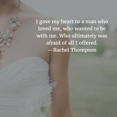 Cheating in a marriage can lead to intense pain and anger. These 20 quotes about cheating husbands highlight some of the most difficult aspects of dealing with a cheating spouse. Cheating Husband Quotes, Cheating Husbands, Rachel Thompson, Zucchini Fritters, How To Know, Give It To Me, Zuchinni Fritters, Zucchini Pancakes