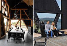 lead4 Outdoor Decor, Home Decor, Homemade Home Decor, Decoration Home, Interior Decorating