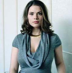 HQ Wallpaper for Hayley Atwell. Now viewing wallpaper of 26 HQ pictures found in the Hayley Atwell image gallery Hayley Atwell, Hayley Elizabeth Atwell, Peggy Carter, Female Form, Beautiful Actresses, Hot Actresses, Beautiful Celebrities, Hollywood Actresses, Hottest Photos