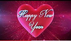 New Year Wishes, Happy New Year, Music Instruments, Festivals, Musical Instruments, Concerts, Happy New Year Wishes, Festival Party