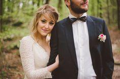 The-Westchester-Wedding-Planner-0357