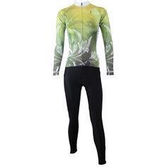 c22342e1e Cycling Jersey Women