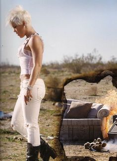 Pink: Funhouse Tour - Live in Australia [Blu-ray] ... Pink: Funhouse ...613 x 843   122.7 KB   photodeneme.myblog.it