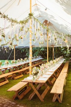 Wedding Tent Lighting, Tent Wedding, Farm Wedding, Wedding Reception, Dream Wedding, Party Tent Decorations, Decoration Table, Anniversary Photos, Drinks