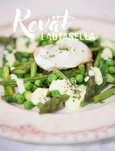 Green Beans, Herbs, Vegetables, Food, Essen, Herb, Vegetable Recipes, Meals, Yemek