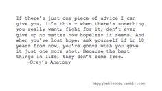 quotes | linen & tea