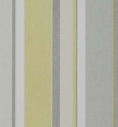 yellow and grey wallpaper - Google Search