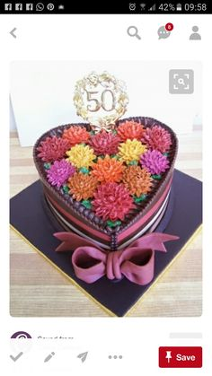 the 88 best besday cake images on pinterest amazing cakes bakken