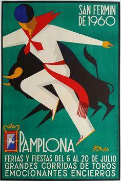 Image result for affiches pub vintage originale