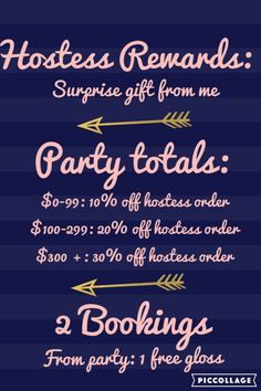 Host a party! Lipsense Senegence. Contact me for more info!Lipsense Distributor ID: 210301