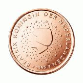 All dutch euro coins here