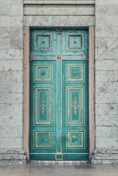 Door in Esztergom, Hungary | Flickr - Photo Sharing!