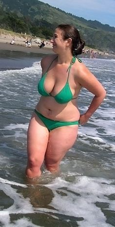 pin by i love bbw on super sized pinterest ssbbw green and posts