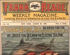 I bump into a historical document at the Smithsonian, then find it at the local public library. One day later, I'm reading the book. Under The Ocean, Historical Photos, Bump, Old Photos, The Book, Public, Reading, Books, Historical Pictures