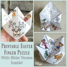 15 Last Minute Easter Ideas | FunCheapOrFree.com #easterwithkids #easterideas