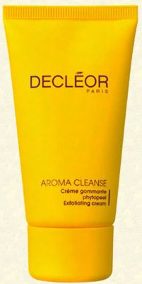 Decléor 'Aroma Cleanse Phytopeel' Exfoliating Cream available at Firming Cream, Skin Firming, Cellulite Cream, Lo Real, Beautiful Hair Color, Toner For Face, Gelato, Body Care, Cleanse