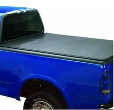 Locking to cover up your backside? Don't worry we got you covered with the Genesis Snap Tonneau cover. Tonneau Cover, Profile Design, Don't Worry, No Worries, Truck, Cover Up, Black Leather, Trucks