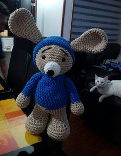 Teddy Bear, Toys, Animals, Activities, Activity Toys, Animales, Animaux, Clearance Toys, Teddy Bears
