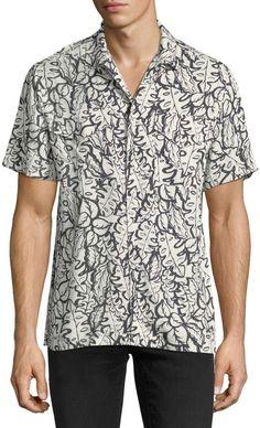 Beach Outfits For Girls Safari Shirt, Beach Shirts, Beachwear For Women, Summer Girls, Summer Beach, Bikini Photos, Sports Shirts, Collar Shirts, Men Casual
